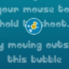 Bubble Tanks 3 (Bubble Tanks 3)