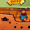 Awesome Pirates (Awesome Pirates) with cheats