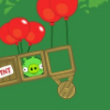 Bad Piggies HD (Bad Piggies HD)