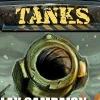 Big Battle Tanks with cheats (Big Battle Tanks)