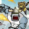 Bearbarians (Bearbarians) with cheats