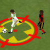Speed Play World Soccer 4 (Speed Play World Soccer 4)