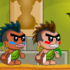Fart King Bros (Fart King Bros)
