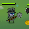 Loot Heroes - Clicker with cheats (Loot Heroes - Clicker)