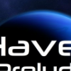 Haven: Prelude (Haven: Prelude)