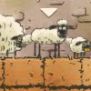 Home Sheep Home 2 - Lost in Space with cheats (Home Sheep Home 2 - Lost in Space)