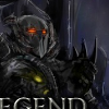Legend of the Void 2 (Legend of the Void 2)