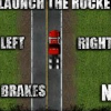 Mad Trucker 2 with cheats (Mad Trucker 2)