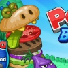 Papa Louie 2: When Burgers Attack (Papa Louie 2: When Burgers Attack) with cheats