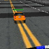 Police Pursuit 3D (Police Pursuit 3D)