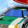 Rally Stage (Rally Stage) with cheats