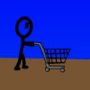 Shopping Cart Hero (Shopping Cart Hero)