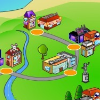 Shopping City (Shopping City) with cheats