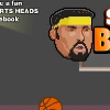 Sports Heads - Basketball (Sports Heads - Basketball) with cheats
