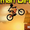 Stickman Dirtbike (Stickman Dirtbike) with cheats