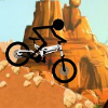 Stickman Downhill (Stickman Downhill) with cheats