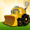 Superdozer with cheats (Superdozer)