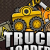 Truck Loader 5 with cheats (Truck Loader 5)