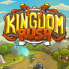 Kingdom Rush with cheats (Kingdom Rush)