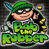 Bob the Robber 1 (Bob the Robber 1) with cheats
