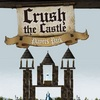 Crush the Castle: Players Pack (Crush the Castle: Players Pack)
