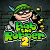 Bob the Robber 2 (Bob the Robber 2) with cheats