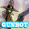 Gunbot (Gunbot) with cheats