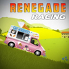 Renegade Racing (Renegade Racing)