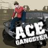 Ace Gangster (Ace Gangster)