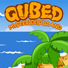 Qubed Mysterious Island (Qubed Mysterious Island) with cheats