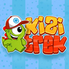 Kizi Trek (Kizi Trek) with cheats