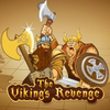The Viking's Revenge (The Viking's Revenge)