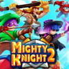 Mighty knight 2 (Mighty knight 2)