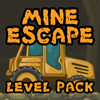 Mine Escape with cheats (Mine Escape)