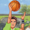 Urban Basketball Challenge (Urban Basketball Challenge)