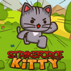 Strike Force Kitty 1 (Strike Force Kitty 1) with cheats