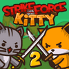 Strike Force Kitty 2 (Strike Force Kitty 2) with cheats