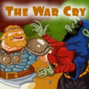 The War Cry (The War Cry)