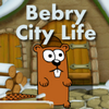 Bebry City Life (Bebry City Life)