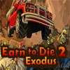 Earn to Die 2: Part 2 (Earn to Die 2: Part 2)