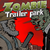 Zombie Trailer Park with cheats (Zombie Trailer Park)
