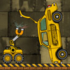 Truck Loader 2 with cheats (Truck Loader 2)