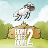 Home Sheep Home 2: Lost in London (Home Sheep Home 2: Lost in London)