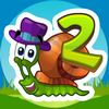 Snail Bob 2 (Snail Bob 2) with cheats
